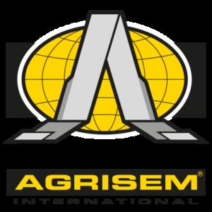 Agrisem