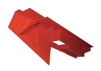 Pieces-TIF001-1